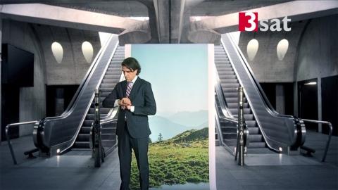 Schweizweit 3Sat