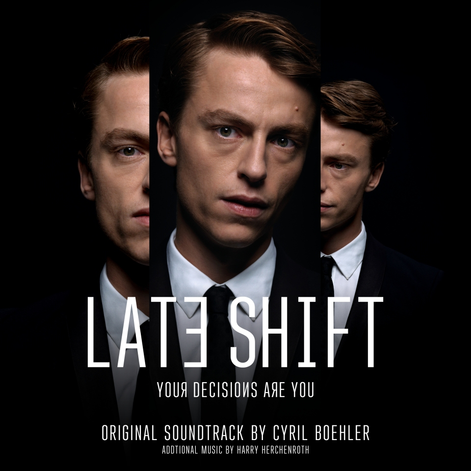 Lateshift_Soundtrack_Cover_3000px