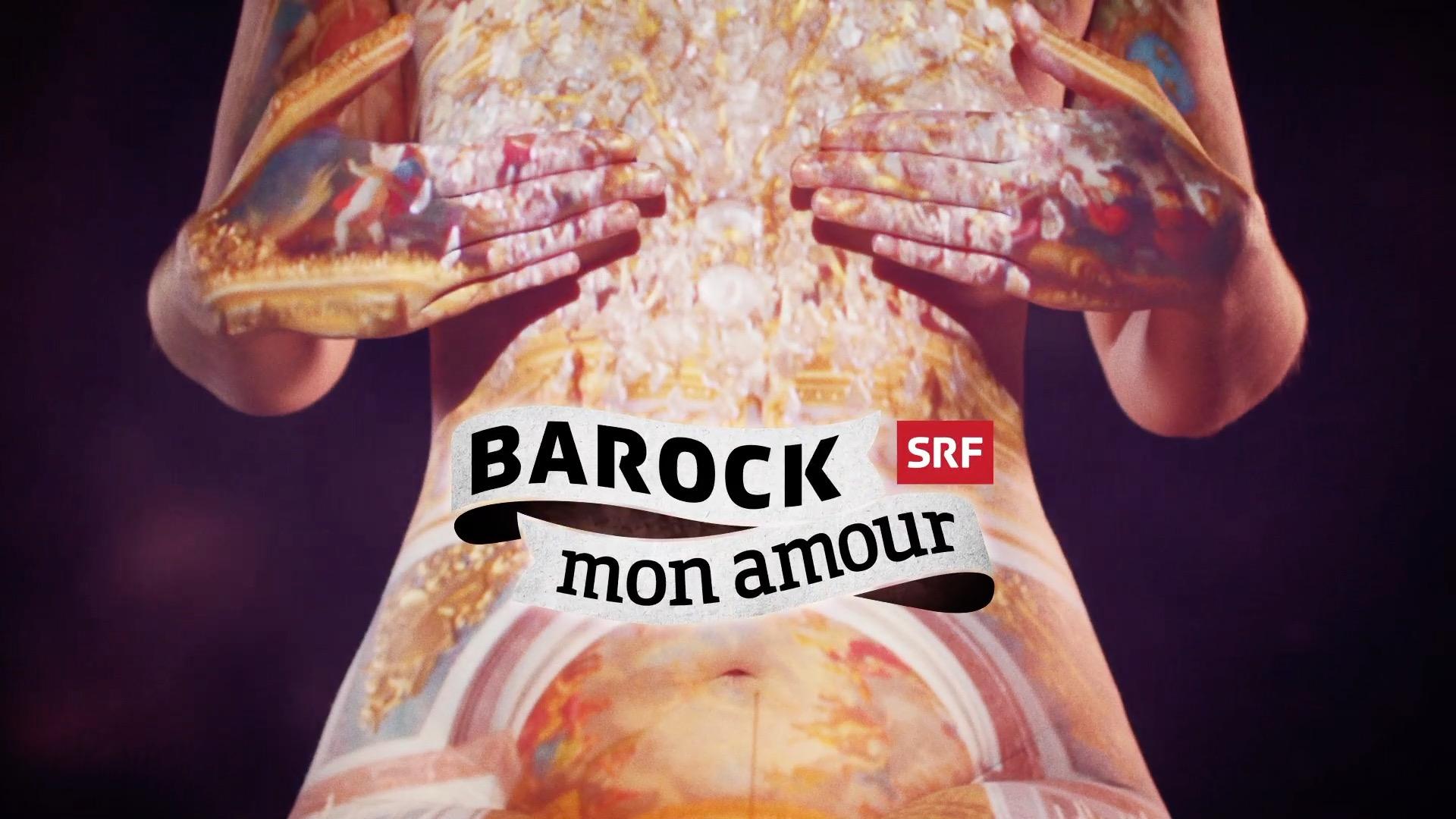 Barock mon amour img