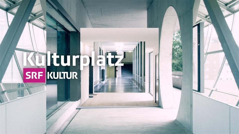 Kulturplatzplatz 2016 NEWS