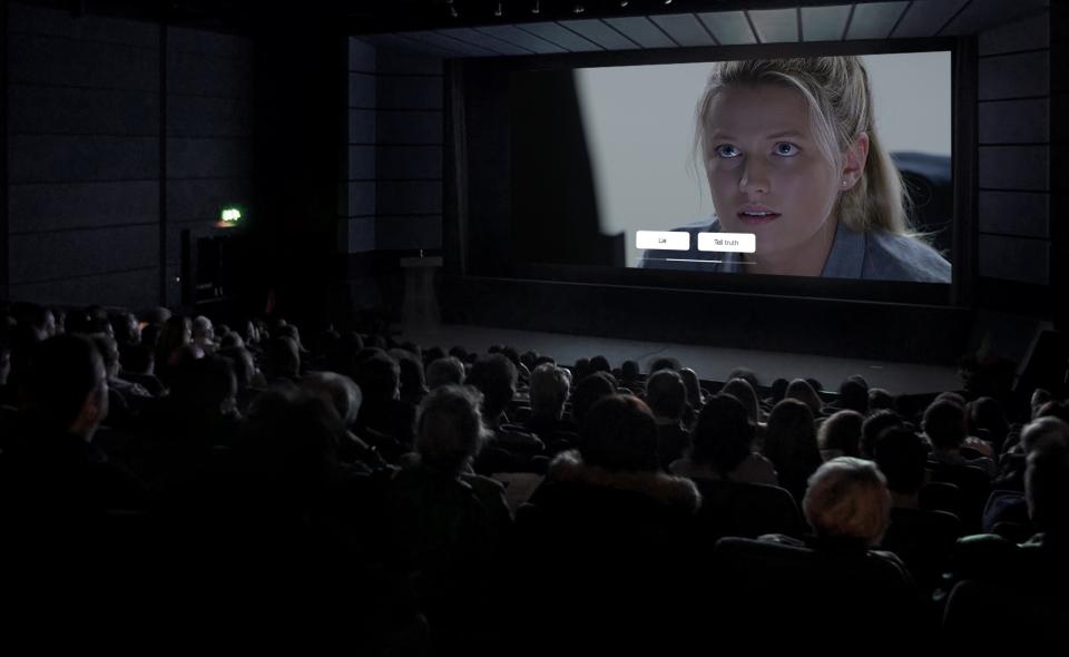 Lateshift_Cinema_Experience_2500px