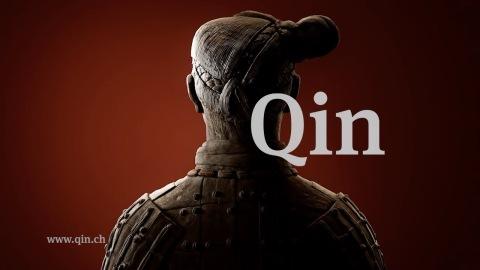 Qin TV-Spot