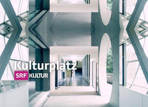 SRF Kulturlabel