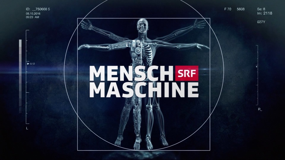 SRF Menschmaschine Keyframe.jpg